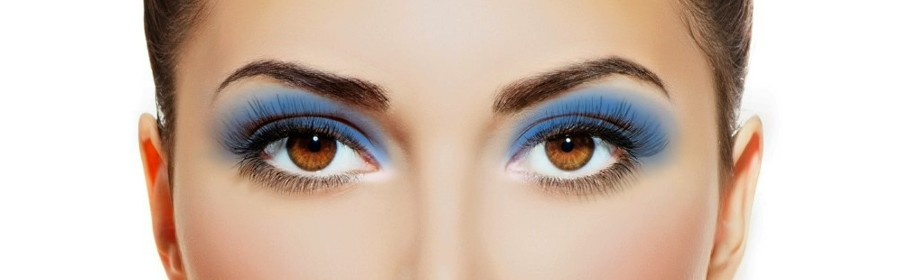 blue mineral eyeshadow eye shadow