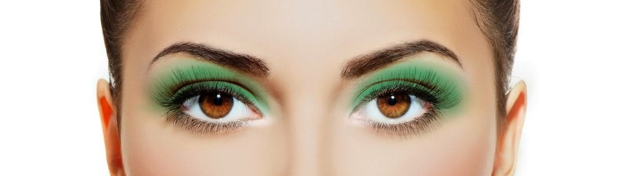 green mineral eyeshadow eye shadow