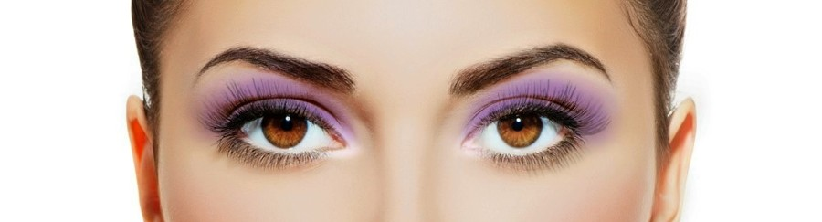 purple berry mineral eyeshadow eye shadow