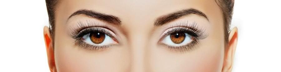 white mineral eyeshadow eye shadow