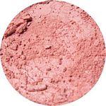 Modest Pink