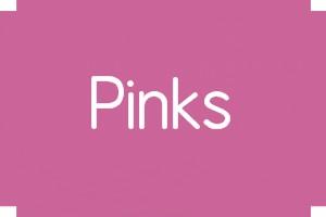 PINK-MAUVE-REDS