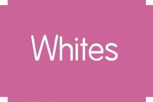 WHITES-CREAM