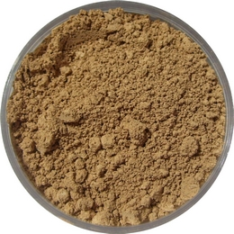 Med-Tan Golden Mineral Foundation