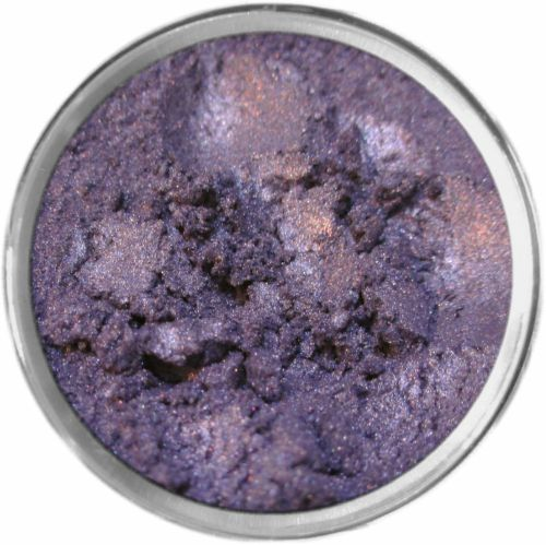 RHAPSODY MINERAL COLOR