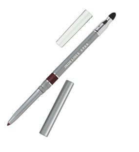 INDELIBLE AUTOMATIC PENCIL EYELINER