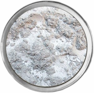 AIRY MINERAL COLOR