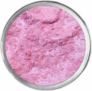 ALYSSA MINERAL COLOR