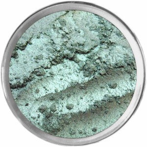 AQUADELIC MINERAL COLOR