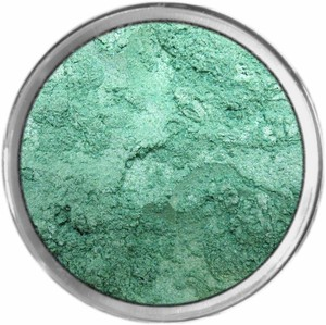 BE MY HERO MINERAL COLOR
