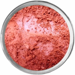 BERRY SPICE MINERAL COLOR