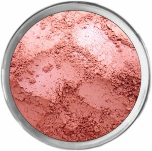 BLOOM MINERAL COLOR