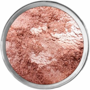 BRONZE GODDESS MINERAL COLOR