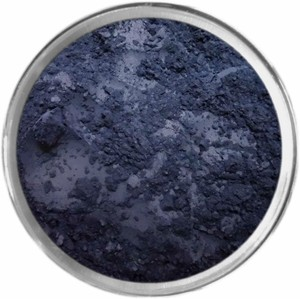 BRUISED MINERAL COLOR