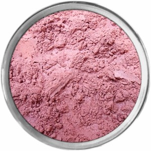 CALICO ROSE MINERAL COLOR