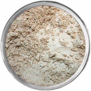 CANCUN SAND MINERAL COLOR