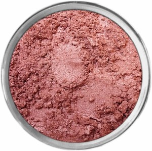 CANYON CLAY MINERAL COLOR