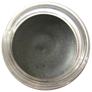 CARBON CREME EYE SHADOW
