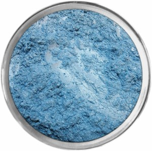CHILLY MINERAL COLOR
