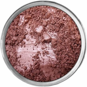 CHOC RAZZ MINERAL COLOR