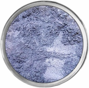 CLOUD NINE MINERAL COLOR