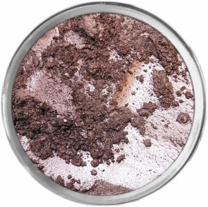 COUGAR MINERAL COLOR