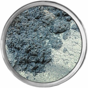 DAY DREAMER MINERAL COLOR