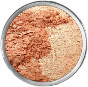 DESERT MOON MINERAL COLOR