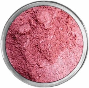 DESERT ROSE MINERAL COLOR