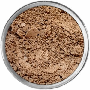 DESERT SHADOW MINERAL COLOR