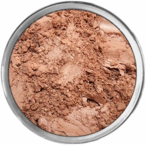 DIRTY FACE MINERAL COLOR