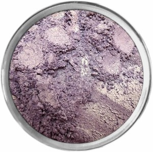 DRAMA QUEEN MINERAL COLOR