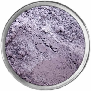 DREAM MINERAL COLOR