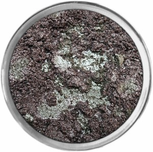 ENTOURAGE MINERAL COLOR