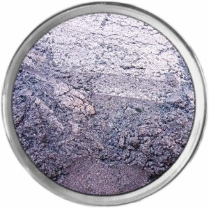 FRIGID MINERAL COLOR