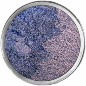 FURIOUS MINERAL COLOR