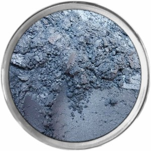 GLACIER MINERAL COLOR