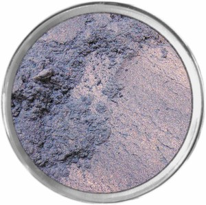 GLORY MINERAL COLOR