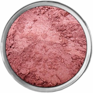 HOLLY BERRY MINERAL COLOR