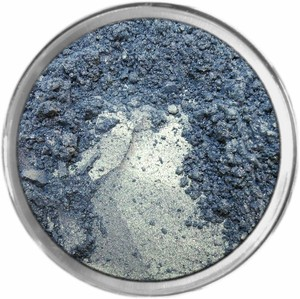 INTUITION MINERAL COLOR