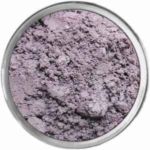 MOONDANCE MINERAL COLOR