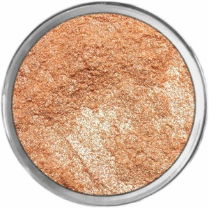 MOONSHINE MINERAL COLOR