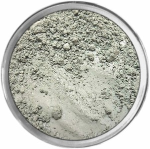 MYTH MINERAL COLOR