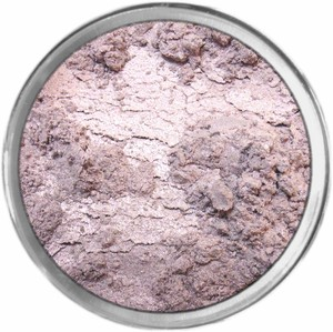 ORCHID MINERAL COLOR
