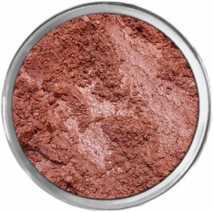 PINCHED CHEEKS MINERAL COLOR