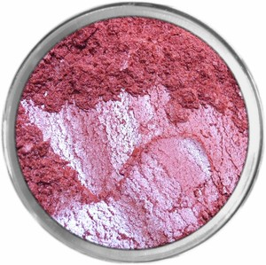 PLUM DREAM MINERAL COLOR