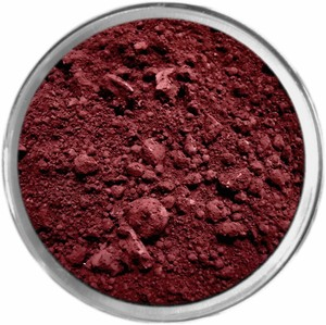 POISE MINERAL COLOR