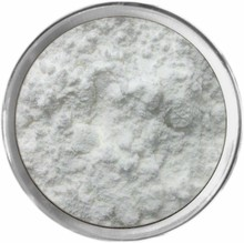 PRIMITIVE PRIMER/ MINERAL FINISHING POWDER