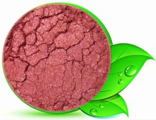 RUBY ALOE MINERAL BLUSH