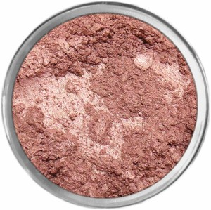 RUBY SUNSET MINERAL COLOR